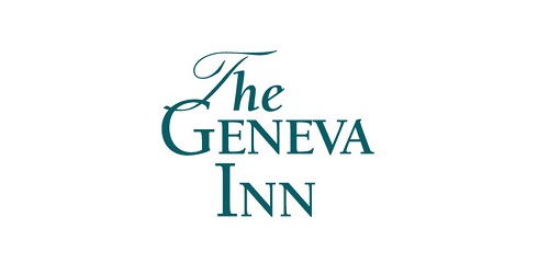 Dine Around The Lakes - Geneva Inn Restaurant
