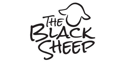 Dine Around The Lakes - Black Sheep