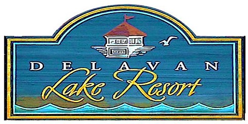 Dine Around The Lakes - Delavan Lake Resort