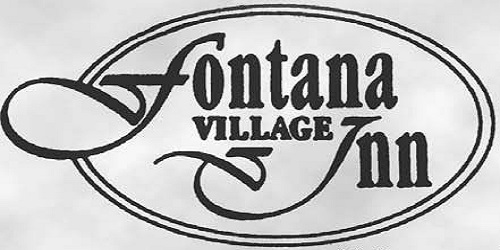 Dine Around The Lakes - Fontana Village Inn