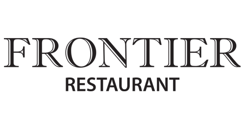 Dine Around The Lakes - Frontier Restaurant at Lake Lawn Resort