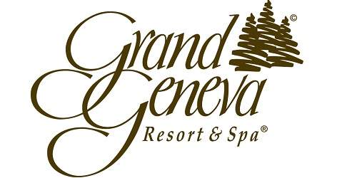 Dine Around The Lakes - Grand Geneva Resort & Spa