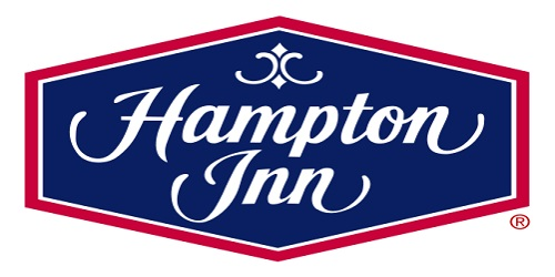 Dine Around The Lakes - Hampton Inn