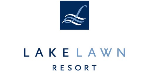 Dine Around The Lakes - Lake Lawn Resort