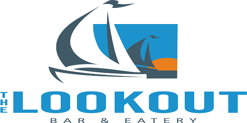 Dine Around The Lakes - Lookout Bar & Eatery at Lake Lawn Resort