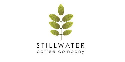 Dine Around The Lakes - Stillwater Coffee Company