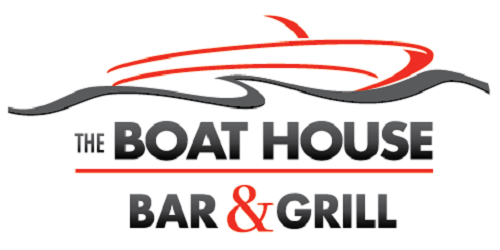 Dine Around The Lakes - Boat House Bar & Grill