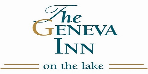 Dine Around The Lakes - The Geneva Inn