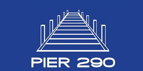Dine Around The Lakes - PIER 290